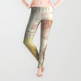 Florabella IV Leggings