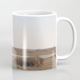 Wild Landscapes at the coast 1 Coffee Mug