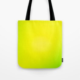 FRESH / Plain Soft Mood Color Blends / iPhone Case Tote Bag