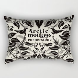 AM Cornerstone Rectangular Pillow