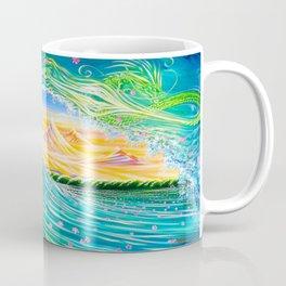 Livity Coffee Mug
