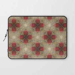 Red Red Wine Laptop Sleeve