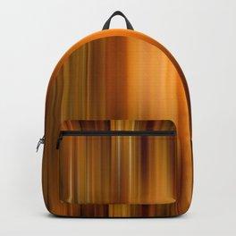 Color Streaks No 14 Backpack