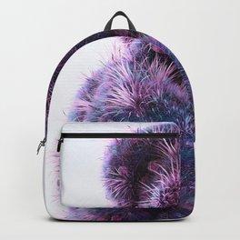 Fluffy Lovers Backpack