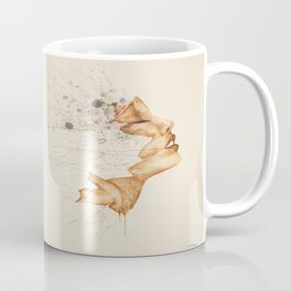 Subconscient Coffee Mug