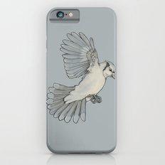 Dynamic Flight Slim Case iPhone 6s
