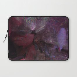Cybernetics Laptop Sleeve