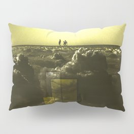 This Land [The Boulevard] Pillow Sham