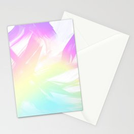 Summer Pine Stationery Cards