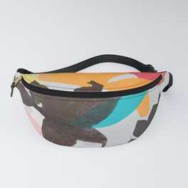 lily 30 Fanny Pack