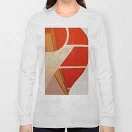 Haul (Sun) Long Sleeve T-shirt