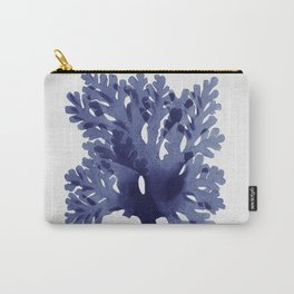 Seaweed 1 Carry-All Pouch