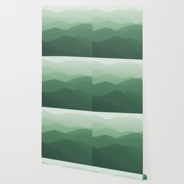 Hunter Mountain summer Wallpaper