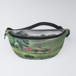 The Old Farm Fanny Pack