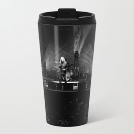 Robert Plant Travel Mug