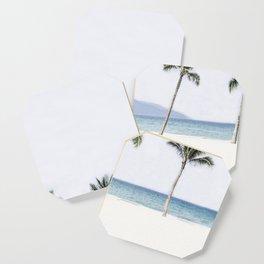 Palm trees 6 Coaster