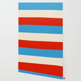Helead Wallpaper