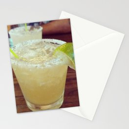 Margs Stationery Cards