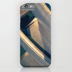 Sydney Opera House I iPhone 6s Slim Case