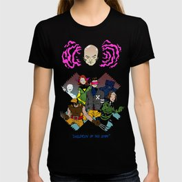 X-Men: Childred of the Atom T-shirt