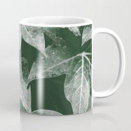 Muted Ivy Coffee Mug