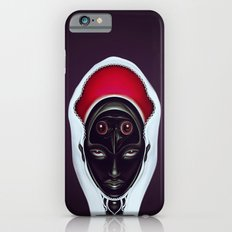 Au contraire Slim Case iPhone 6s