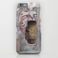 Come On In Slim Case iPhone 6s