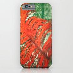 Sensation 1 Slim Case iPhone 6s