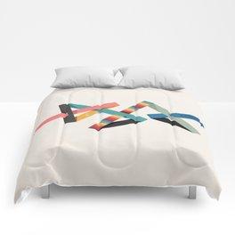 dogsht4 Comforters