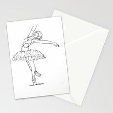 Bend Stationery Cards