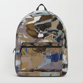Mountainlust Backpack