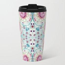 Spring potpourri Travel Mug