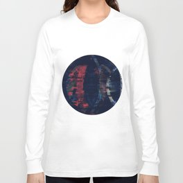 echoes in crepescule Long Sleeve T-shirt