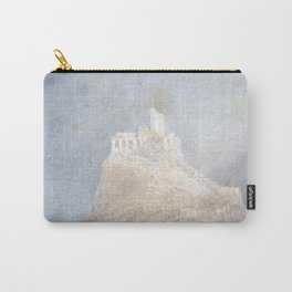 citadel Carry-All Pouch