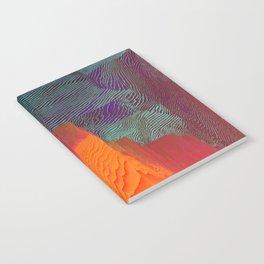 .TERRA Notebook