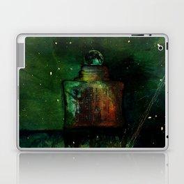 INKWELL Laptop & iPad Skin