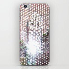 hb79n iPhone Skin