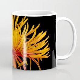 Anastasia Coffee Mug