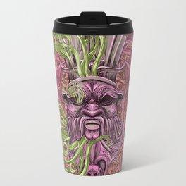 Bes Under Water Travel Mug