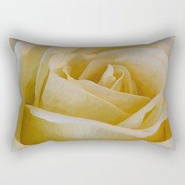 Prévenance Rectangular Pillow