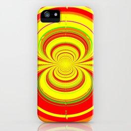 ASTRONOMIE iPhone Case