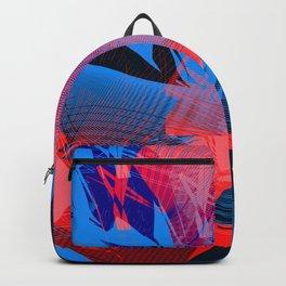 12918 Backpack