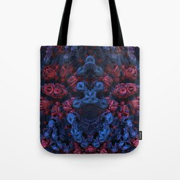 Candy 2 Tote Bag