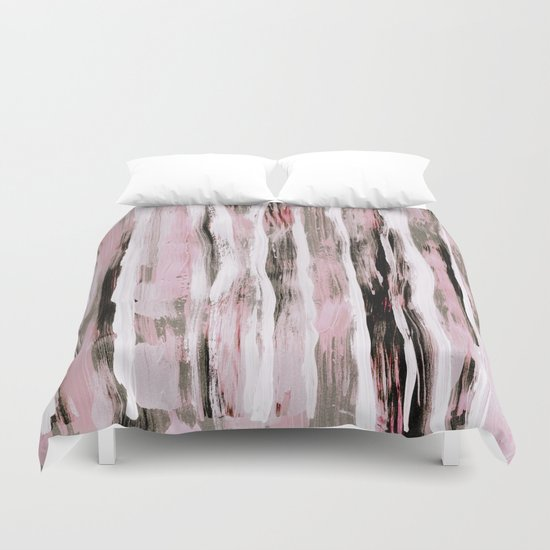 Trailblazer Duvet Cover