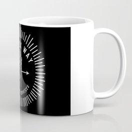 300 fox way Coffee Mug