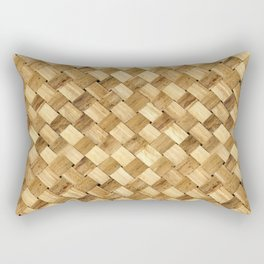 BAMBOO Rectangular Pillow