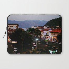 Marmaris views Laptop Sleeve