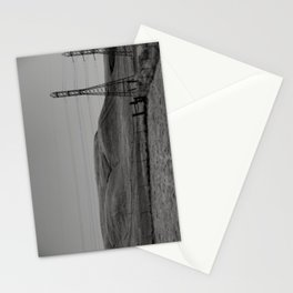 Plains Stationery Cards