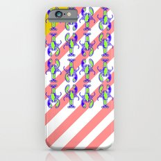 lobster iPhone 6s Slim Case