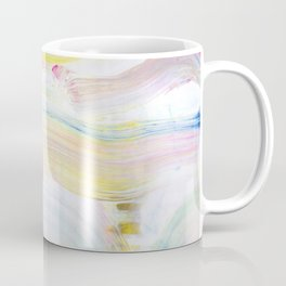 Spoleto Coffee Mug